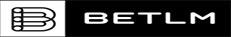 BetLM Online Casino Games